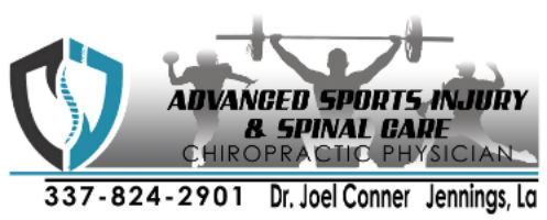 Advanced Sports Injury and Spinal Care